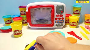 play doh küche play doh pizzeria playdough playset diy how to make pizza with