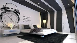 Painting Designs For Bedrooms Unique Bedroom Paint Ideas Size Of Bedroom Color Paint Ideas