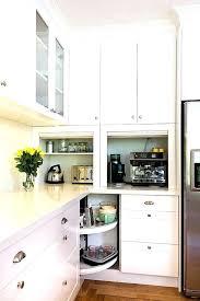 kitchen ideas cabinets corner kitchen ideas narrow corner kitchen cabinet best