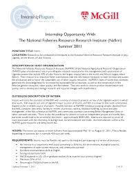 resume templates for internships internship resume template resume badak