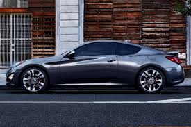 hyundai genesis specifications 2015 hyundai genesis coupe 3 8 r spec 2dr coupe 3 8l 6cyl 6m