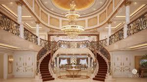 palace interiors palace interior design 31741