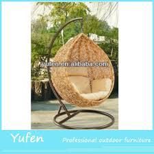 Outdoor Wicker Egg Chair Cheap Outdoor Indoor Wicker Hanging Chair Cheap Outdoor Indoor