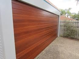 sliding glass door repairs brisbane fix doors brisbane u0026 sliding door repair