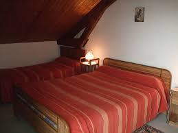chambres d h es les herbiers 85 chambre d hôtes l abri des alouettes chambre la mesange 3 pers