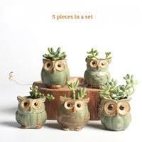Cheap Small Flower Pots - online get cheap small flower pots plastic aliexpress com