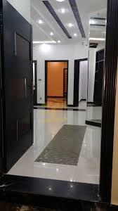 Emejing Bahria Town Home Design Ideas Interior Design Ideas