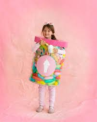 Nice Halloween Costumes Kids 629 Halloween Images Happy Happy