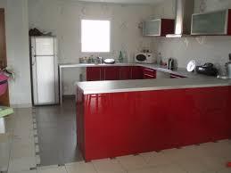 finition de cuisine meuble de cuisine ikea élégant lave vaisselle cuisine ikea