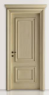 interior door designs for homes pietralta classic wood interior doors italian luxury interior