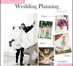 planning your own wedding wedding plan this free printable wedding planning binder
