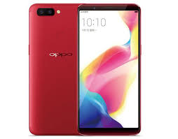 Oppo F7 Oppo F7 Price In Bangladesh And Specifications Mpricebd