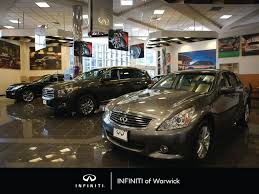 lexus dealer warwick ri 2017 infiniti q70l 3 7 awd sedan for sale in warwick ri 58 875
