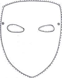 blank masks powerschool learning mr johnson s apl c phs summer graphic