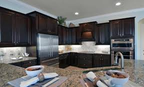 Naples Kitchen And Bath by Lennar Homes Treviso Bay Naples Fl Toscana Model Kitchen Lennar