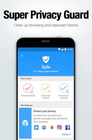 how to clean virus from android virus cleaner antivirus apk for android