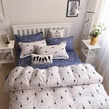 online bed shopping dog bed sheets korrectkritterscom