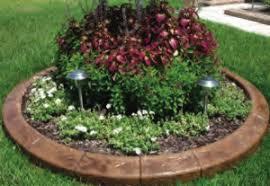 pacific curbing enhance your garden design with concrete curbing