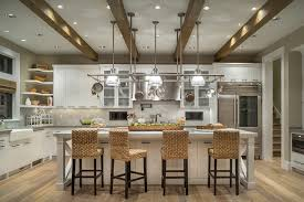 kitchen decorating cedar ceiling ideas butlers kitchen kitchen