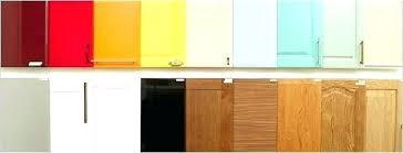Kitchen Cabinet Door Replacement Cost Kitchen Cabinet Door Repair Roll Up Kitchen Cabinet Doors S