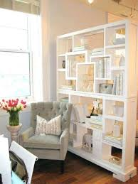 bookcase bookcase partition for living room furniture bookcase