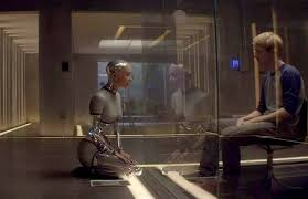 ex machina director ex machina director talks gender nazis and collaborative filmmaking