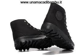 buy palladium boots nz palladium boots price palladium boots sale palladium hk palladium