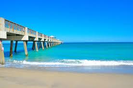 florida s ten best beaches for families minitime