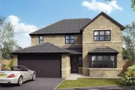 five bedroom houses 5 bedroom houses for sale in clitheroe lancashire rightmove
