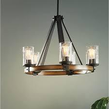 Kichler Light Fixtures Lighting Amazing Kichler Lighting Chandelier Images Ideas