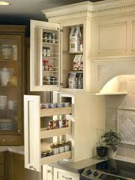 kitchen cabinet ideas small spaces kitchen cabinets small spaces medium size of kitchen designs small