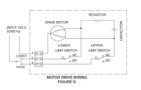 variable transformer question electronics forum circuits