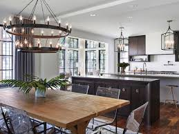 79 Handpicked Dining Room Ideas For Sweet Home Interior 72 Best Dining Room Tabletop Images On Pinterest Dining Room