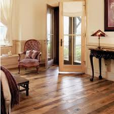 212 best flooring images on flooring ideas hardwood