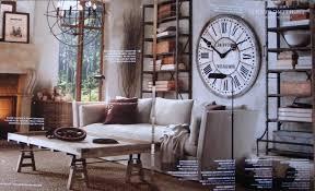 decor steampunk decor steampunk decorations steampunk chair