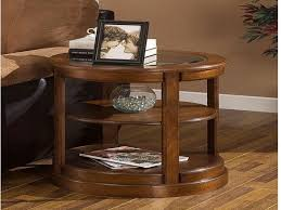 Living Room End Tables With Storage Living Room Storage End Tables For Living Room Best Of
