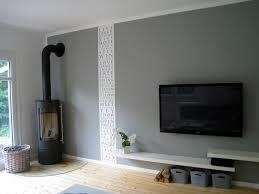 Wohnzimmer Ideen Wandfarben Ideen Wandfarbe Wohnzimmer Streifen Ruhbaz Com