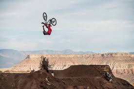 motocross madness 1 red bull rampage 2016 see the top 3 runs