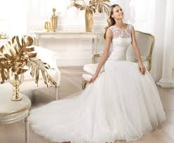 rental wedding dresses rent your wedding dress with fit and affordability