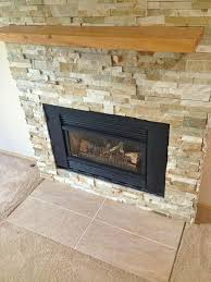 spencer home solutions fireplace gallery