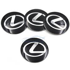 lexus ct200h black emblem online buy wholesale car sticker emblem lexus from china car