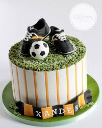 football cake 66 best arsenal cakes images on football cakes cake