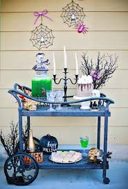 monster mash halloween party kids haloween games archives flirting with flavor