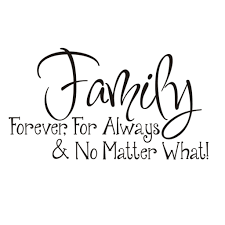 family quote ideas 60 quotes and inspirational