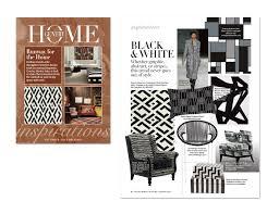 Woodbridge Home Designs Furniture Innit Designs