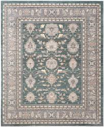 blue u0026 mauve area rug valencia transitional rugs safavieh