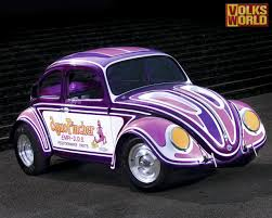 pink volkswagen beetle with eyelashes 230 best beetle love images on pinterest vw bugs car and