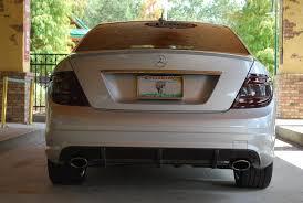 mercedes license plate holder license plate frames mbworld org forums
