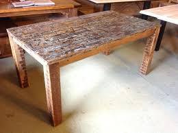 antique harvest table for sale harvest tables for sale gallery antique harvest tables sale