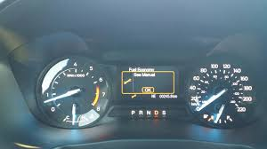 wrench light on ford escape 2016 ford explorer wrench light on page 3 carcomplaints com